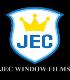 JEC Window Film Logo